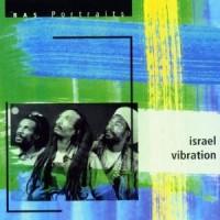 Purchase Israel Vibration - Ras Portraits