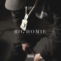 Purchase Puff Daddy - Big Homie (CDS)