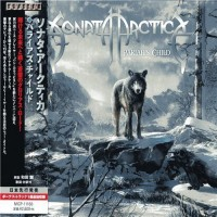 Purchase Sonata Arctica - Pariah's Child (Japanese Edition)