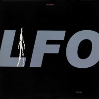 Purchase LFO - We Are Back (VLS)