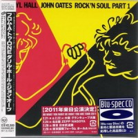 Purchase Hall & Oates - Rock 'n Soul Part 1 (Vinyl)