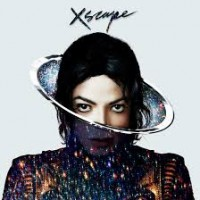 Purchase Michael Jackson - Xscape