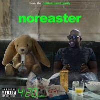Purchase N.O.R.E. - Noreaster