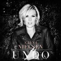 Purchase Sanna Nielsen - Undo (EP)