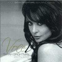 Purchase Sarah Brightman - Voce: Beautiful Songs