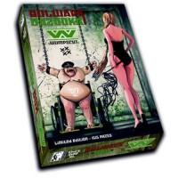 Purchase Wumpscut - Bulwark Bazooka (Bulwark Box) CD2