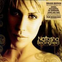 Purchase Natasha Bedingfield - Pocketful Of Sunshine