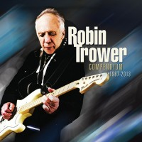 Purchase Robin Trower - Compendium 1987-2013 CD1