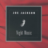 Purchase Joe Jackson - Night Music
