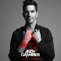 Purchase Andy Grammer - Back Home (CDS)