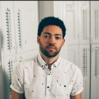 Purchase Taylor Mcferrin - The Antidote (CDS)