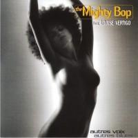 Purchase The Mighty Bop - Autres Voix Autres Blues