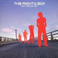 Purchase The Mighty Bop - The Mighty Bop