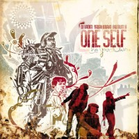 Purchase One Self - Be Your Own (EP)