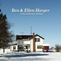 Purchase Ben Harper - Childhood Home