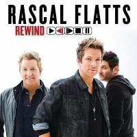 Purchase Rascal Flatts - Rewind