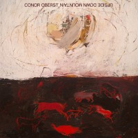 Purchase Conor Oberst - Upside Down Mountain
