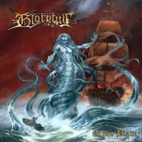 Purchase Gloryful - Ocean Blade