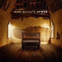 Purchase Mark Schultz - Hymns
