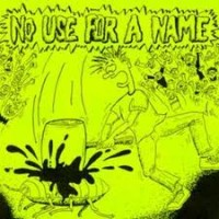 Purchase No Use For A Name - You Bug Me (Reissued 2001) (EP)