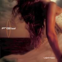 Purchase Fey - Vertigo CD1