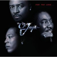 Purchase The O'jays - For The Love