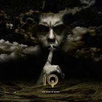 Purchase IQ - The Road Of Bones CD1