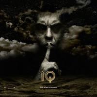 Purchase IQ - The Road Of Bones CD2