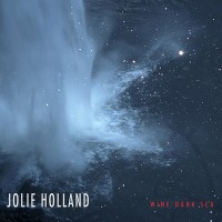 Purchase Jolie Holland - Wine Dark Sea