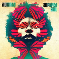 Purchase Incognito - Amplified Soul