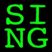 Purchase Ed Sheeran - Sing (CDS)