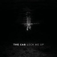 Purchase The Cab - Lock Me Up (EP)