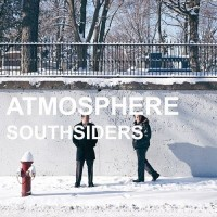 Purchase Atmosphere - Southsiders (Deluxe Version)