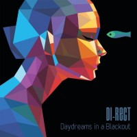 Purchase Di-Rect - Daydreams In A Blackout