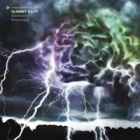 Purchase S.P.Y. - Brainstorm / Kontraband (CDS)