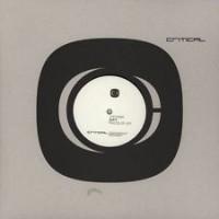 Purchase S.P.Y. - Fields Of Joy / Stormtrooper (CDS)