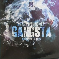 Purchase S.P.Y. - Gangsta/Above The Clouds (CDS)