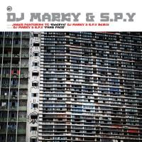 Purchase S.P.Y. - Swerve (Remix) / Fang Face (CDS)
