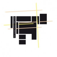 Purchase S.P.Y. - Venus Prime + Narrow Margin (CDS)