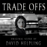Purchase David Helpling - Trade Offs