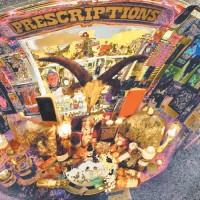 Purchase Hank Williams III - Attention Deficit Domination