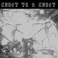 Purchase Hank Williams III - Ghost To A Ghost