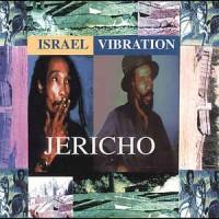 Purchase Israel Vibration - Jericho
