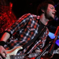 Purchase Chevelle - Live At Kroq (Almost Acoustic Christmas)