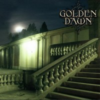 Purchase Golden Dawn - A Solemn Day