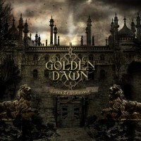 Purchase Golden Dawn - Return To Provenance