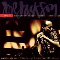 Purchase Joe Jackson - Live 1980/86 CD2