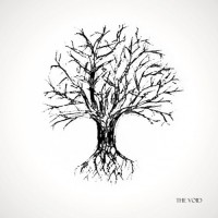 Purchase Oak Pantheon - The Void (EP)