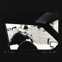 Purchase Sharon Van Etten - Are We There