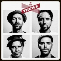 Purchase The Trews - The Trews